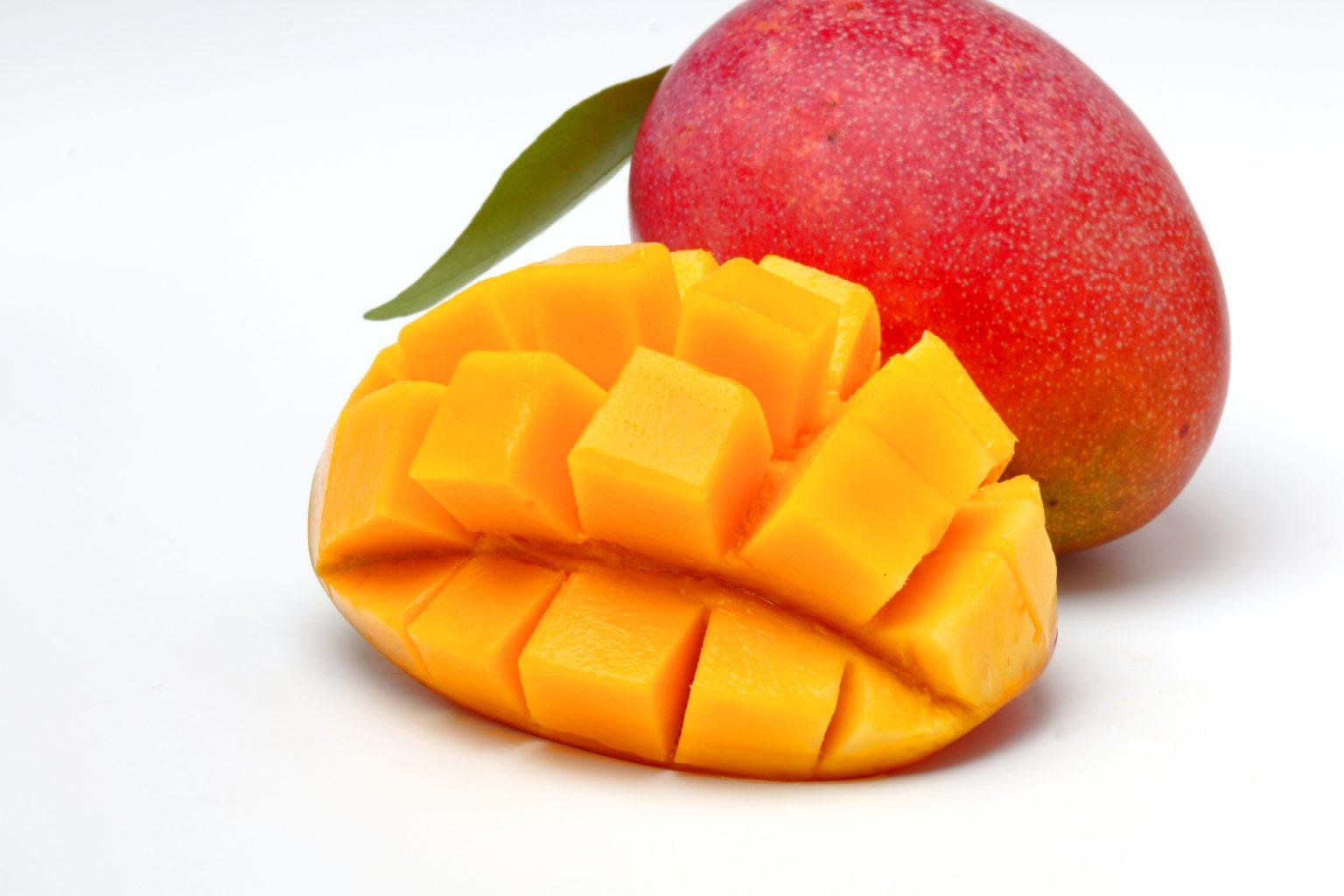アフリカマンゴノキ 副作用